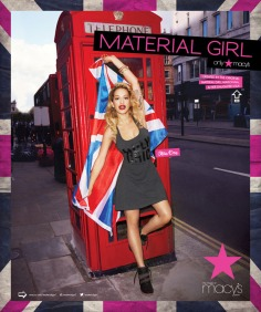 rita-ora-for-material-girls-fall-2013-ad-campaign