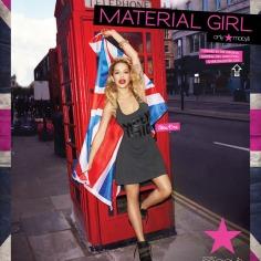 rita-ora-for-material-girls-fall-2013-ad-campaign