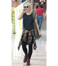 Gwen-Stefani-Grunge