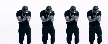nelly-nicki-minaj-pharrell-Get-like-me-new-video-1