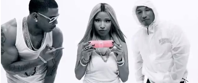 nelly-nicki-minaj-pharrell-Get-like-me-new-video-3