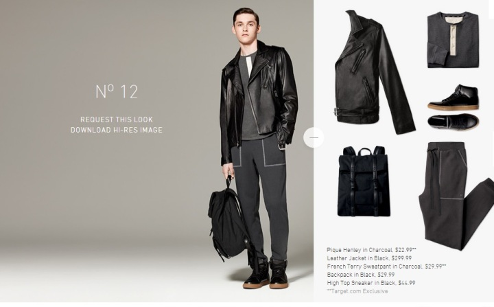 phillip-lim-for-target-peacockunderpressure-12