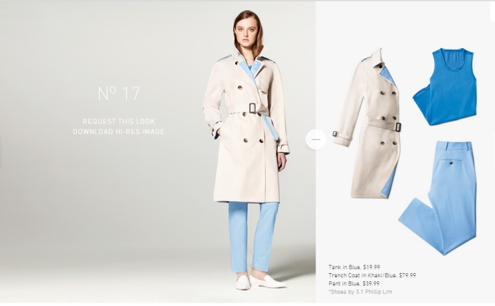 phillip-lim-for-target-peacockunderpressure-17