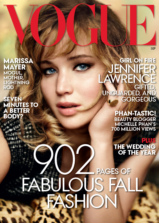 Vogue-September-2013-Jennifer-Lawrence