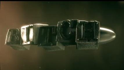 "Emeli Sande Premieres New Video ""My Kind Of Love."""