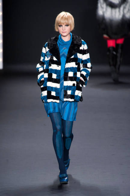 fall-2013-trend-fur-anna-sui-1