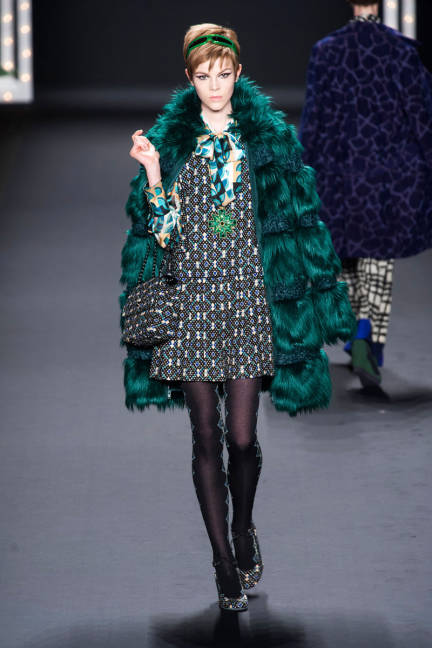 fall-2013-trend-fur-anna-sui