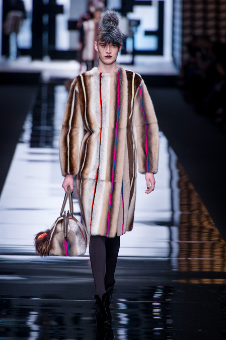 fall-2013-trend-fur-fendi-1