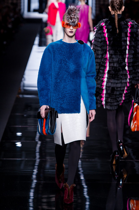 fall-2013-trend-fur-fendi-2