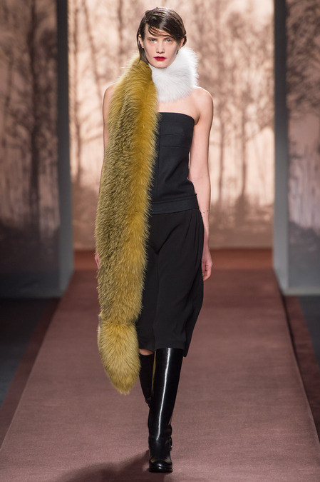 fall-2013-trend-fur-marni-1