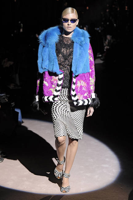 fall-2013-trend-fur-tom-ford