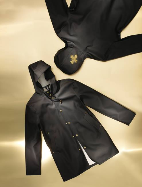 jay-z-barneys-new-york-new-york-holiday-collection-peacockunderpressure-firstlook-4