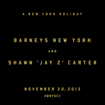jay-z-barneys-new-york-collection-peacockunderpressure-firstlook-