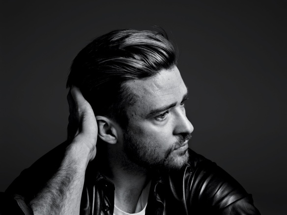 justin-timberlake-The-New-York-Times-Style-Magazine-Fall-2013-Peacock-Under-Pressure-1