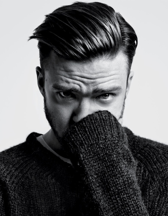 justin-timberlake-The-New-York-Times-Style-Magazine-Fall-2013-Peacock-Under-Pressure-3