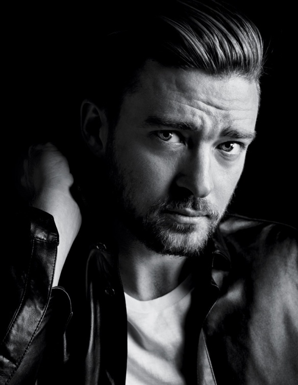 justin-timberlake-The-New-York-Times-Style-Magazine-Fall-2013-Peacock-Under-Pressure-4