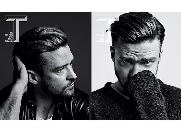 justin-timberlake-The-New-York-Times-Style-Magazine-Fall-2013-Peacock-Under-Pressure