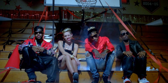 Miley-Cyrus-23-Mike-Will-Made-It-Juicy-J-Wiz-Khalifa-New-Video