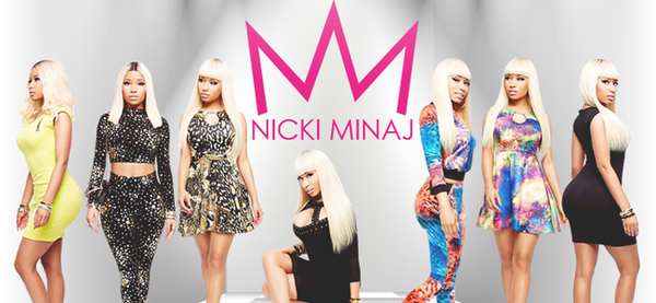 Nicki-Minaj-Kmart-Collection-