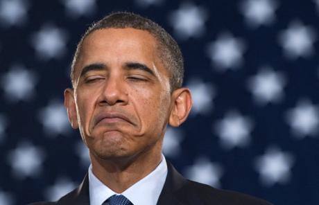 obama-face_1670303c