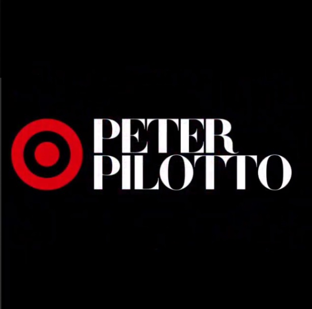 Peter Pilotto to design collection for Target