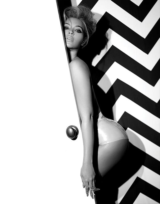 Beyonce-Herring-and-Herring-2