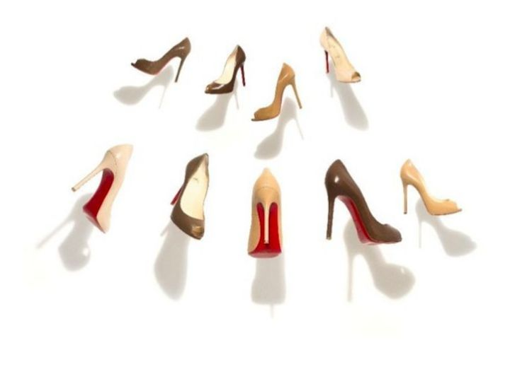 christian-louboutin-the-nudes