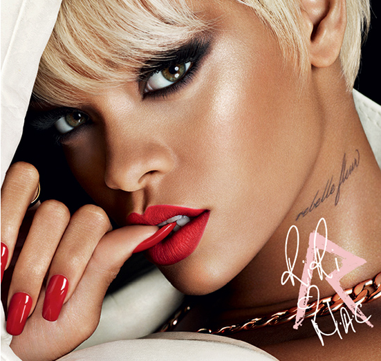 riri-hearts-mac-holiday-christmas-1