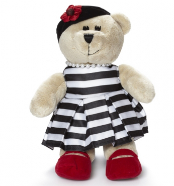 the-starbucks-and-alice-olivia-bearista-1