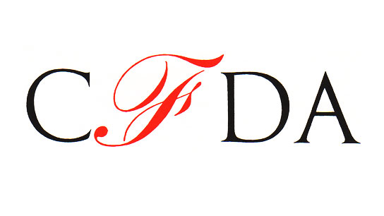 CFDA annouces three new board members