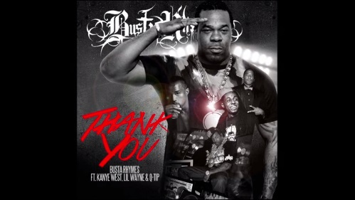 thank-you-busta-rhymes-new-music