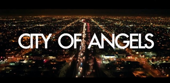 Thirty-Seconds-To-Mars-CityOfAngels