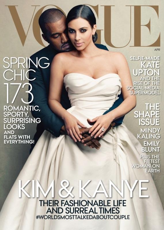 kim-kardashian-kanye-west-vogue-magazine-april-2014