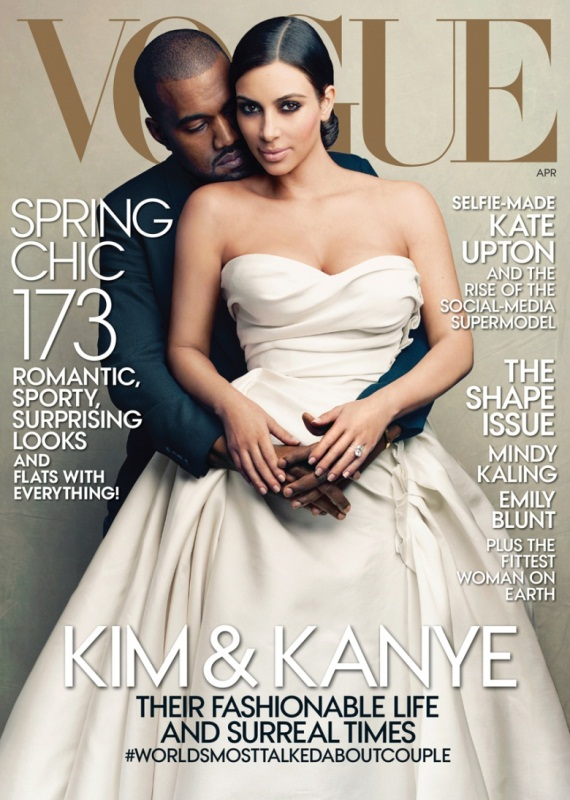 kim-kardashian-kanye-west-vogue-magazine-april-2014