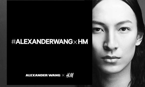 alexwangheader-660x400
