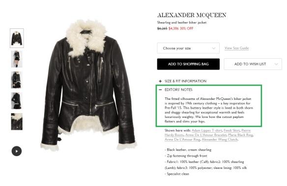 AlexanderMcQueenjacket