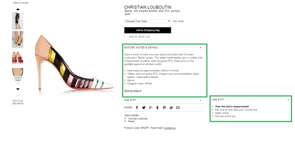 ChristianLouboutinSample