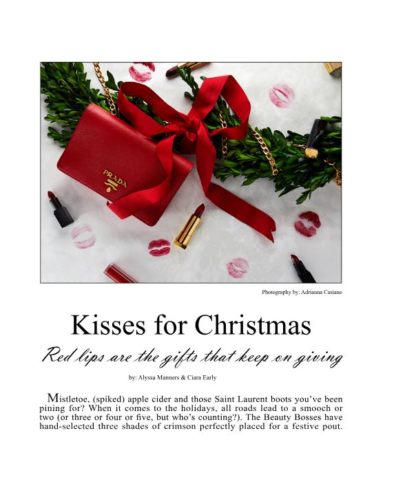 KissesForChristmas-Cover